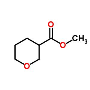 异噻唑-5-羧酸 18729-20-9