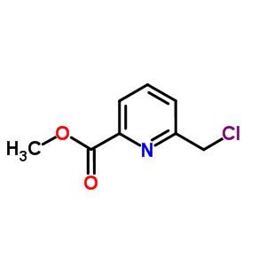 220040-48-2 methyl 6-(chloromethyl)pyridine-2-carboxylate