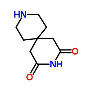 24910-11-0 3,9-diazaspiro[5.5]undecane-2,4-dione