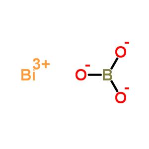 37233-77-5 bismuth borate