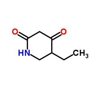 73290-32-1 5-Ethylpiperidine-2,4-dione