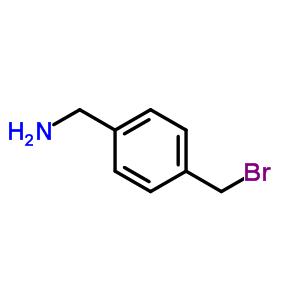 769057-30-9 [4-(bromomethyl)phenyl]methanamine
