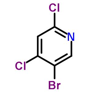 849937-96-8 5-bromo-2,4-dichloro-pyridine