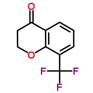 890839-66-4 8-(trifluoromethyl)chroman-4-one