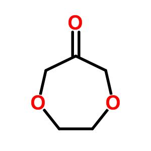 28544-93-6 1,4-dioxepan-6-one