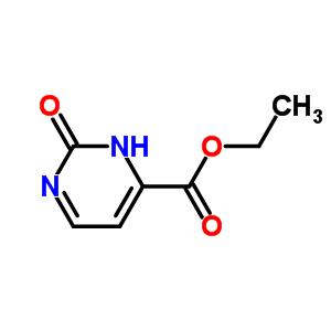 306961-02-4 ethyl 2-oxo-1H-pyrimidine-6-carboxylate