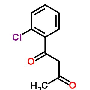 56464-74-5 1-(2-chlorophenyl)butane-1,3-dione