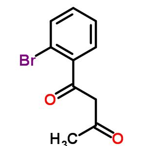 57279-20-6 1-(2-bromophenyl)butane-1,3-dione