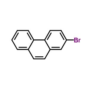 62162-97-4 2-bromophenanthrene