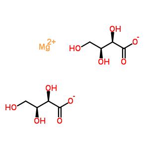 778571-57-6 magnesium (2R,3S)-2,3,4-trihydroxybutanoate
