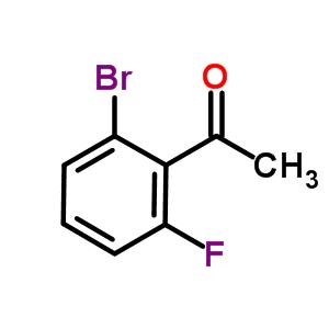 2'-溴-6'-氟苯乙酮 928715-37-1