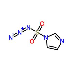952234-37-6 N-diazoimidazole-1-sulfonamide