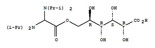 Vitamin B15 14513-57-6