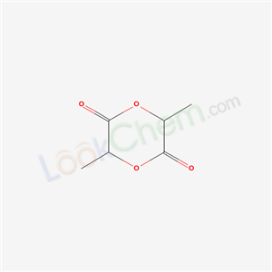 26680-10-4 Poly(lactide)