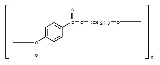 26546-03-2 Poly(oxy-1,3-propanediyloxycarbonyl-1,4-phenylenecarbonyl)