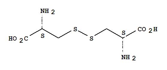349-46-2 D-Cystine