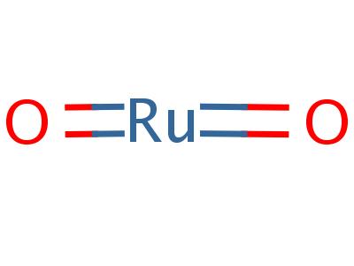 11113-84-1 Ruthenium oxide