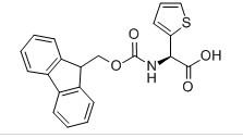 208259-66-9 Fmoc-L-2-(2-Thienyl)glycine