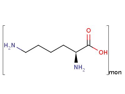 25104-18-1 Polylysine