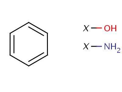 27598-85-2 Aminophenol