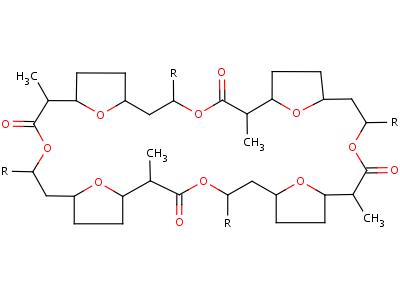 39285-04-6 Polynactin