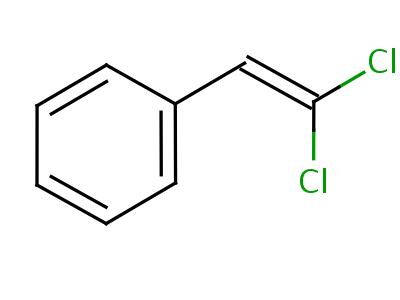 50852-77-2 (1,2-dichloroethenyl)benzene
