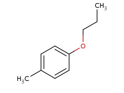 5349-18-8 1-(benzylsulfinyl)-3-phenoxypropan-2-ol