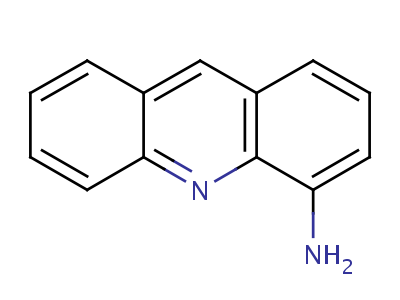 5780-7-4 3-Methoxy-4,5-methylenedioxybenzaldehyde
