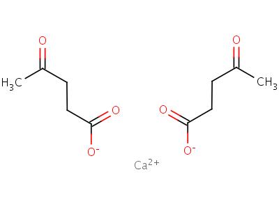 乙酰丙酸钙 591-64-0