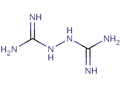 6882-47-9 1,2-Hydrazinedicarboximidamide