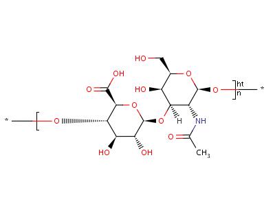 9007-27-6 Chondroitin