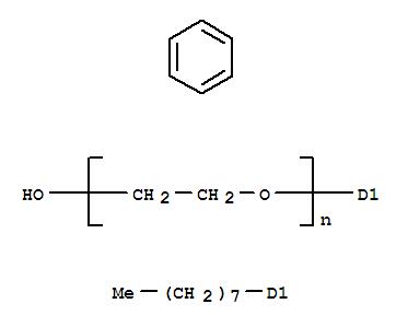 9063-89-2 nonidet(R) P 40 substitute