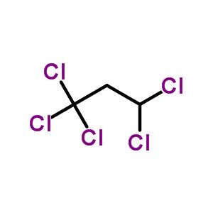 23153-23-3 1,1,1,3,3-pentachloropropane