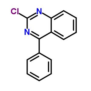 29874-83-7 2-Chloro-4-phenylquinazoline