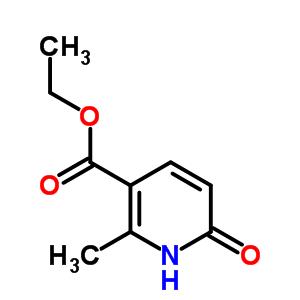 3424-43-9 ethyl 2-methyl-6-oxo-1,6-dihydropyridine-3-carboxylate