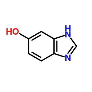 1H-苯并咪唑-5-醇 41292-65-3;149471-91-0
