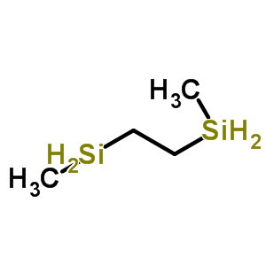 4405-22-5 ethane-1,2-diylbis(methylsilane)