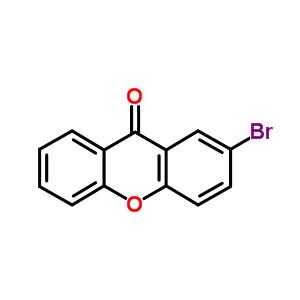 56341-31-2 2-Bromo-9H-xanthen-9-one