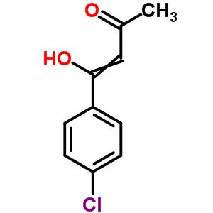 6302-55-2 1-(4-chlorophenyl)butane-1,3-dione