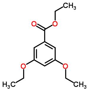 351002-95-4 ethyl 3,5-diethoxybenzoate