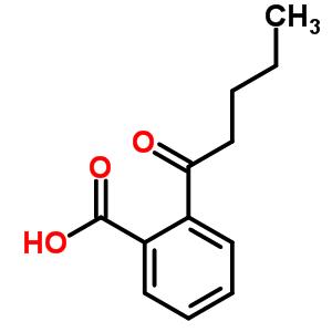 丁苯酞杂质3 550-37-8