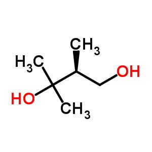 23Dimethylbutane  Welcome to the NIST WebBook