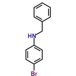 2879-83-6;5172-52-1;7702-38-7 N-(4-bromophenyl)benzamide