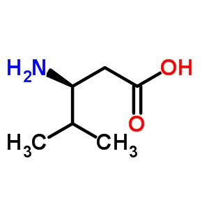 (S)-Beta-高缬氨酸 40469-85-0;5699-54-7