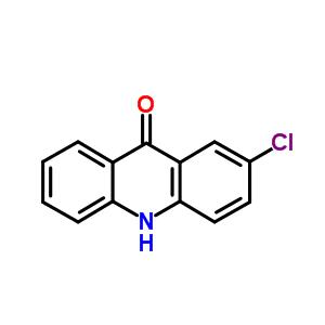 7497-52-1 2-chloroacridin-9(10H)-one
