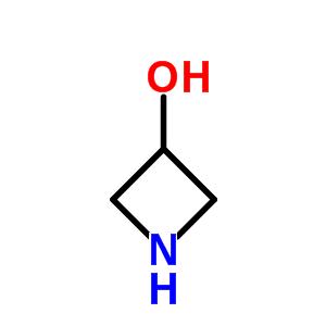 45347-82-8 azetidin-3-ol