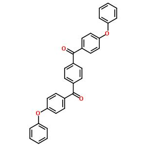 54299-17-1 benzene-1,4-diylbis[(4-phenoxyphenyl)methanone]