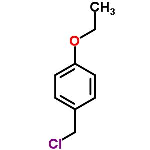 6653-80-1 1-(chloromethyl)-4-ethoxybenzene