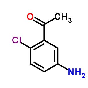 99914-14-4 1-(5-Amino-2-chlorophenyl)ethanone