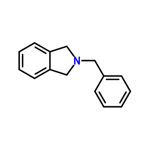 35180-14-4 2-benzyl-2,3-dihydro-1H-isoindole